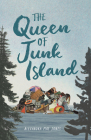 The Queen of Junk Island Cover Image