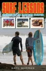 Surf Lessons: Stories Of An Eastern Surfer Cover Image
