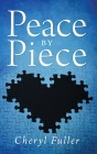 Peace by Piece Cover Image