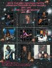 Have You Seen The Stars Tonite: The Jefferson Starship Flight Manual 1974-1978 & J.S. The Next Generation 1992-2007 Cover Image