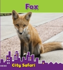 Fox Cover Image
