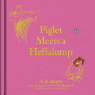 Winnie-The-Pooh: Piglet Meets a Heffalump Cover Image