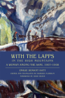 With the Lapps in the High Mountains: A Woman among the Sami, 1907–1908 Cover Image