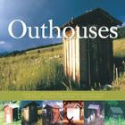 Outhouses Cover Image