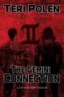 The Gemini Connection Cover Image