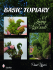 Basic Topiary: A Living Approach Cover Image