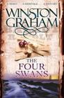 The Four Swans Cover Image