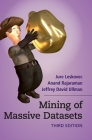 Mining of Massive Datasets Cover Image