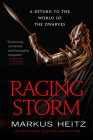 Raging Storm Cover Image