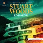 Unbound (A Stone Barrington Novel #44) Cover Image