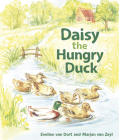 Daisy the Hungry Duck Cover Image