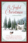 A Joyful Christmas: 6 Historical Stories Cover Image