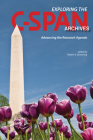 Exploring the C-Span Archives: Advancing the Research Agenda Cover Image
