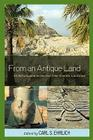 From an Antique Land: An Introduction to Ancient Near Eastern Literature Cover Image