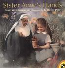 Sister Anne's Hands Cover Image