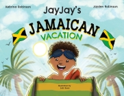 Jayjay's Jamaican Vacation Cover Image