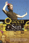 Queen of the Sun: What Are the Bees Telling Us? Cover Image