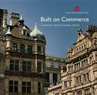 Built on Commerce: Liverpool's Central Business District (Informed Conservation ) Cover Image