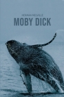 Moby Dick or The Whale Cover Image