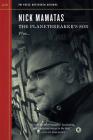 Planetbreaker's Son (Outspoken Authors) Cover Image