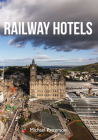 Railway Hotels Cover Image