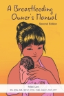 A Breastfeeding Owner's Manual Cover Image