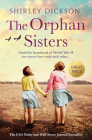 The Orphan Sisters Cover Image