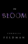 In Bloom Cover Image