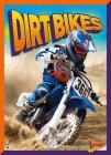 Dirt Bikes (Gearhead Garage) Cover Image