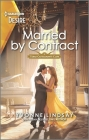 Married by Contract Cover Image