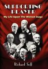 Supporting Player: My Life Upon the Wicked Stage Cover Image