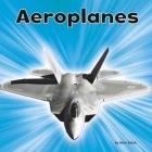 Aeroplanes Cover Image