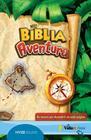 Biblia Aventura-NVI Cover Image