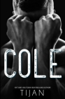 Cole Cover Image