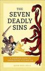 Seven Deadly Sins Cover Image