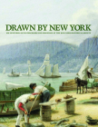 Drawn by New York Cover Image