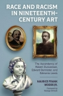 Race and Racism in Nineteenth-Century Art: The Ascendency of Robert Duncanson, Edward Bannister, and Edmonia Lewis Cover Image