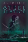 Steel Justice Cover Image