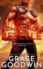 Le Compagnon Rebelle Cover Image