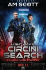Lightwave: Circini Search Cover Image