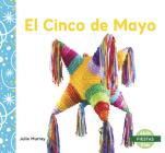 El Cinco de Mayo (Cinco de Mayo) Cover Image