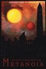 Metanoia (The Fifth Yanai Book 1) Cover Image