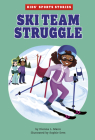Ski Team Struggle Cover Image