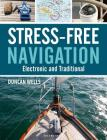 Stress-Free Navigation: Electronic and Traditional Cover Image