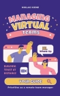 Managing Virtual Teams: Priorities as a remote team manager Cover Image
