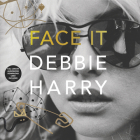 Exclusive DOUBLE vinyl album of FACE IT: A MEMOIR Cover Image
