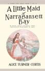 Little Maid of Narragansett Bay Cover Image