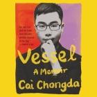 Vessel Lib/E: A Memoir Cover Image