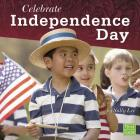 Celebrate Independence Day Cover Image