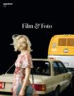 Film & Foto: Aperture 231 (Aperture Magazine #231) Cover Image